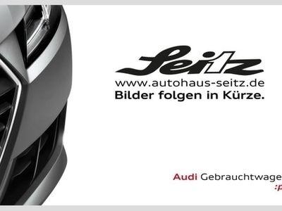 gebraucht Audi A6 3.0 TDI quattro S-Line Navi, LED, Start/
