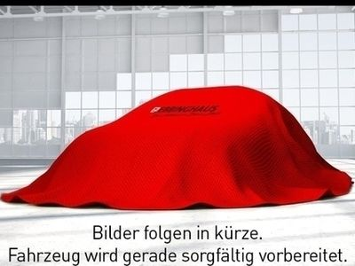 second-hand Opel Corsa E Selection 1.2 Klima ESP Seitenairb.