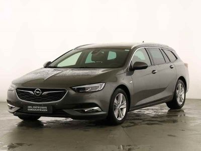used Opel Insignia ST Innovation 1.5 Turbo Voll-LED PDC v&h
