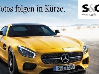 używany Mercedes V250 d EDITION Lang