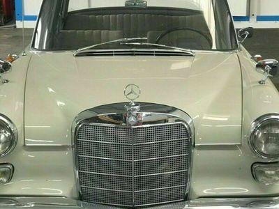 gebraucht Mercedes 190 Mercedes