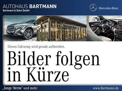 używany Mercedes A200 PROGRESSIVE+NAVI-PREMIUM+ COMAND+SZH+MBUX