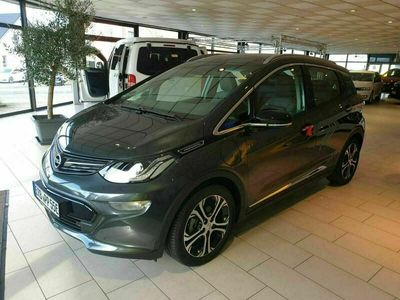gebraucht Opel Ampera Ultimate