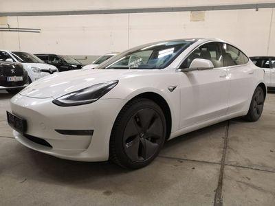 gebraucht Tesla Model 3 Long Range Dual AWD