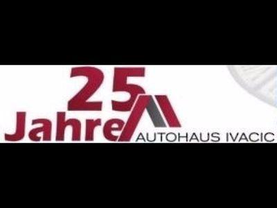 gebraucht Peugeot 107 1.0 Filou 70 | Modellpflege | Isofix | ABS