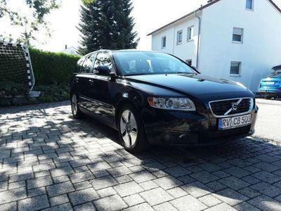 gebraucht Volvo V50 1.6D DPF DRIVe Start/Stop