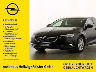 käytetty Opel Insignia 1.5 Turbo INNOVATION