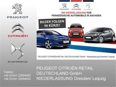 gebraucht Peugeot 108 Active VTI 68 3T
