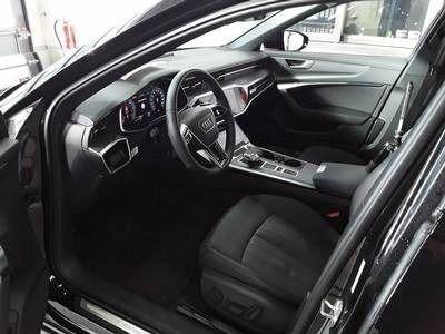 gebraucht Audi A6 Allroad A6 allroad 50 TDI 286PS QUATTRO NP:82tEUR! ACC.A