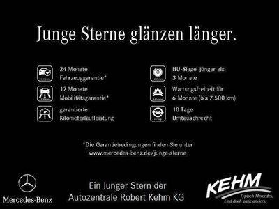 used Opel Astra 1.4 Turbo EXKLUSIV AT+KAMERA+BusinessPrem.