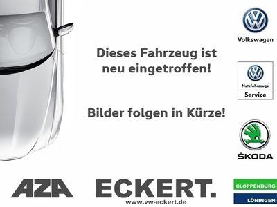 gebraucht VW up! load 1.0 CNG BMT Eco Kasten (EURO 6) KLIMA