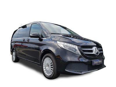 gebraucht Mercedes 300 2.0 Diesel