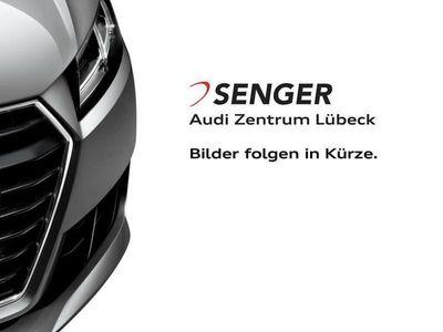 gebraucht Audi Q2 sport 1.4 TFSI cylinder on demand 110(150) kW