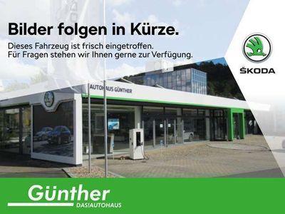 gebraucht Hyundai i20 1,2 YES++KLIMA+SITZHEIZUNG+RÜCKFAHRKAMERA++