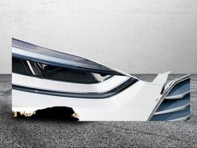 gebraucht VW 181 Highline - langer Radstand Sitzverteilung: