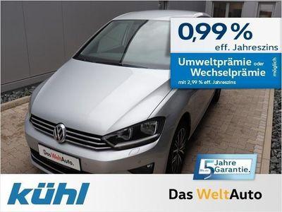 all Luftfilter Volkswagen Bora 1.9 Tdi Seien Sie Freundlich Im Gebrauch