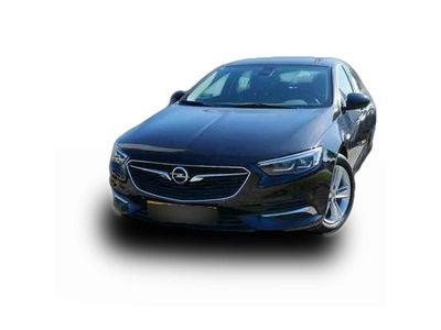 gebraucht Opel Insignia B GRAND SPORT (2017-) INJECTION TURBO