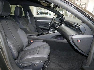 gebraucht Peugeot 508 SW 2.0 BlueHDi 160 GT-Line NIGHT VISION ACC