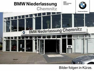 gebraucht BMW X3 xDrive30e EURO6 Luxury Line Head-Up HiFi DAB