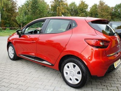 gebraucht Renault Clio IV Experience TCE 90 + GJR