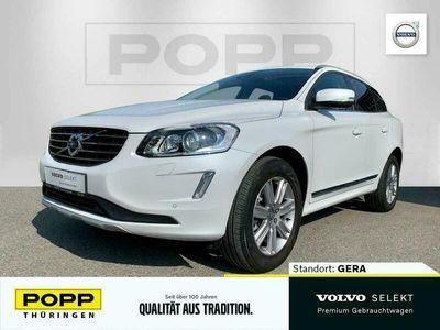 gebraucht Volvo XC60 D4 AWD Linje Inscription *INKL. LIEFERUNG*