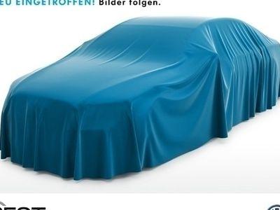 gebraucht Honda CR-V 2.0 i-VTEC Elegance Navi, DAB, PDC, Shz, GRA, LM 1