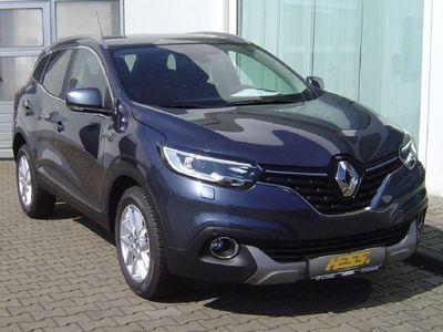 gebraucht Renault Kadjar XMOD ENERGY dCi 130 4x4