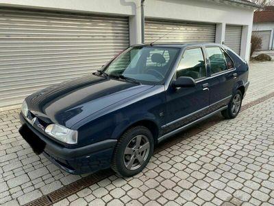 gebraucht Renault 19 R1.8 RN Chamade