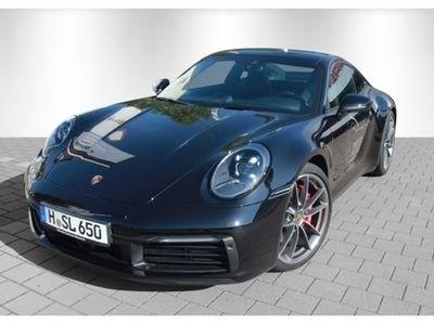 gebraucht Porsche 911 Carrera S 992 (911)Coupe