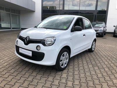 gebraucht Renault Twingo Life