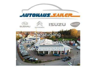 gebraucht Subaru Impreza Kombi 2.0 GX LPG