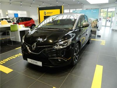 gebraucht Renault Scénic BOSE Edition ENERGY dCi 130