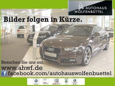 gebraucht VW Touran 2.0 TDI Comfortline ACC Navi