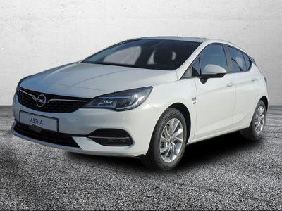 gebraucht Opel Astra 1.2 Turbo S/S 120 J. *NAVI* *KAMERA**PDC*