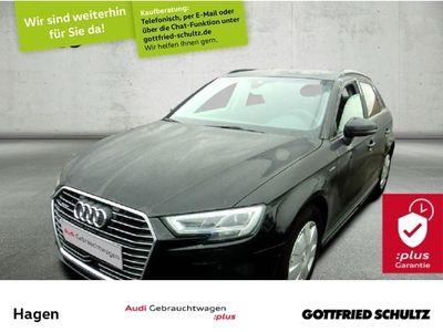 gebraucht Audi A3 Sportback PDCvo
