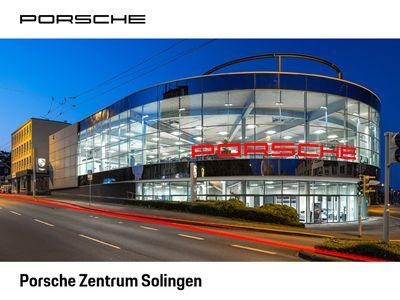 gebraucht Porsche 911 Carrera 992 Abstandregel, Classic Rad, elektr. SD
