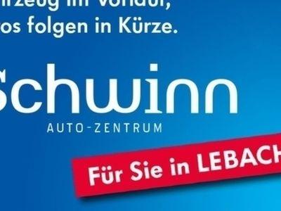 gebraucht Hyundai i20 1.2 l 62 kW (84 PS) Sitzheizung. Klimaanlage