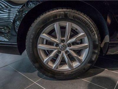 gebraucht BMW 530 d xDrive Touring LED Navi Bus. Parkassistent -