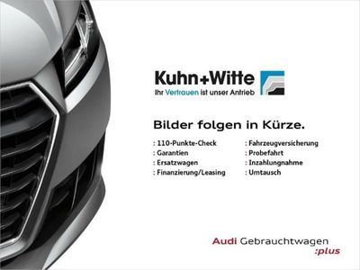 gebraucht Audi RS3 Sportback Sportback2.5 TFSI quattro LED*virtualcockpit