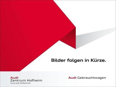 gebraucht Audi A2 1.4 55kW*Klimaatuomatik*Radio*LM Räder*Servo*