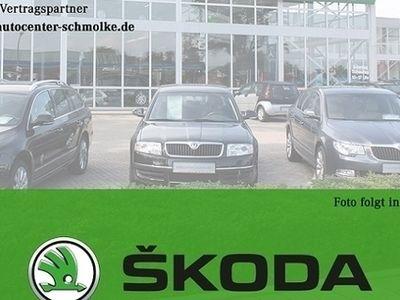gebraucht Skoda Scala Style 1,5 TSI DSG*ACC*Smartlink+*RFK*DCC