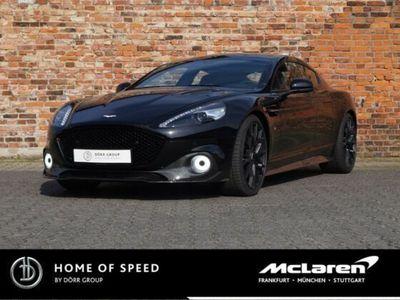 gebraucht Aston Martin Rapide 6.0 AMR 1 of 210