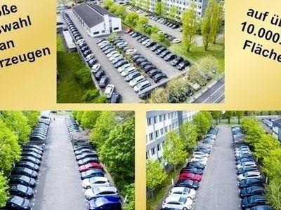 gebraucht Opel Insignia GS 1.5 T AT S&S NAVI/Cam Martrix T Leder Lenk/SHZ klimaaut. PDC Privacy