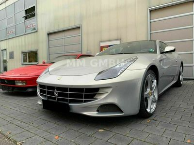 gebraucht Ferrari FF V12 4x4*Carbon*Lift System