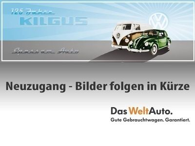 gebraucht VW T-Roc 1.6 TDI MF-Lenkrad, Handy, SHZ,