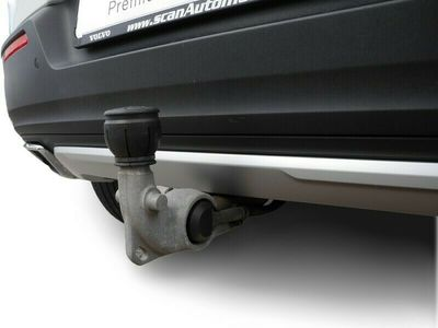gebraucht Volvo XC40 XC40 T3 2WD Inscription EURO 6d-TEMP BluetoothT3 2WD Inscription EURO 6d-TEMP Bluetooth
