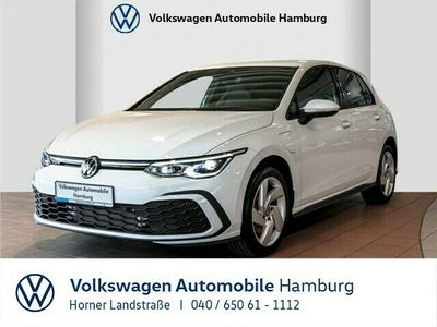 gebraucht VW Golf 1.4 l GTE eHybrid OPF