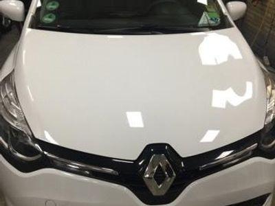 käytetty Renault Clio 1.2 16V 75 Dynamique