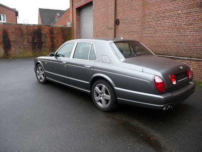 gebraucht Bentley Arnage T
