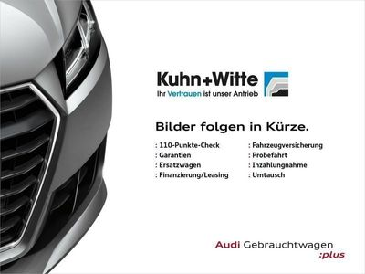 gebraucht Audi A5 Coupe 3.0 TDI quattro *2x S-Line, 19'LM-Felge